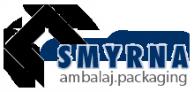 Smyrna Ambalaj