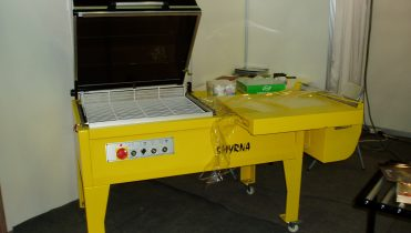 SMYRNA 70S