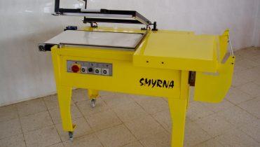 SMYRNA SLC